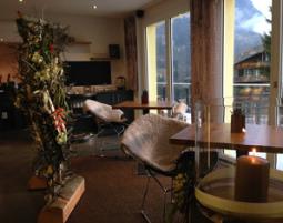 grindelwald-hotel-lauberhorn
