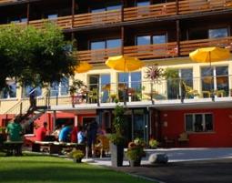lauberhorn-hotel-grindelwald