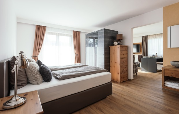 kurzurlaub-kufstein-bg1