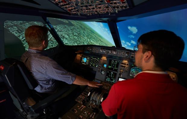 airbus-3d-flugsimulator-berlin-flug