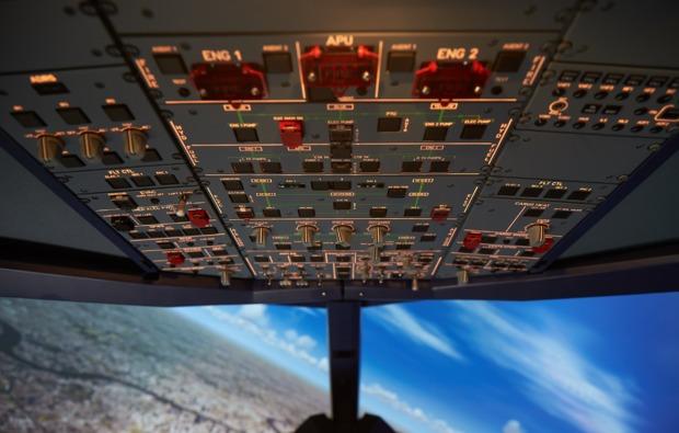 airbus-3d-flugsimulator-berlin-instrumente