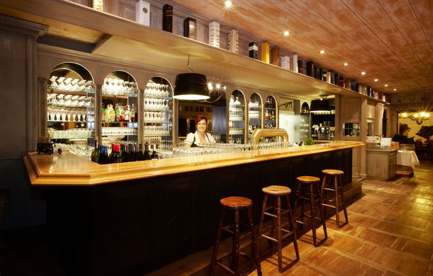 schlemmen-traeumen-damerow-bar
