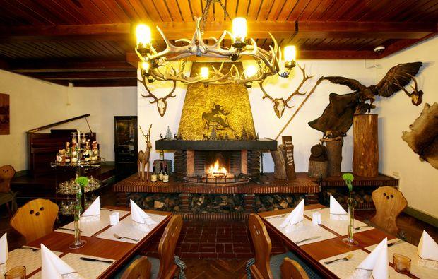 schlemmen-traeumen-damerow-restaurant