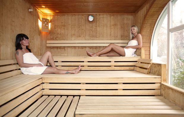 schlemmen-traeumen-damerow-sauna