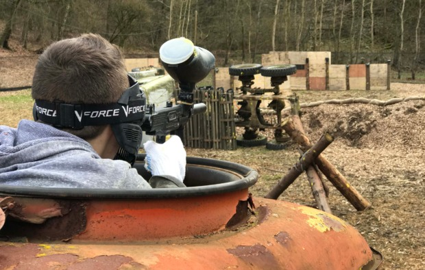 paintball-ennepetal-action
