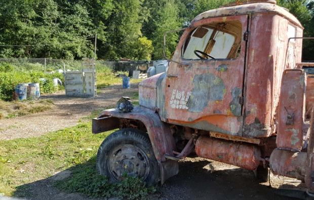 paintball-ennepetal-truck