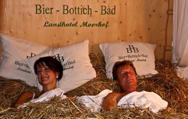 franking-kurztrip-fuer-bierliebhaber