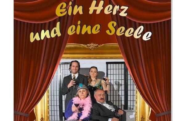 comedy-dinner-wetzlar-show