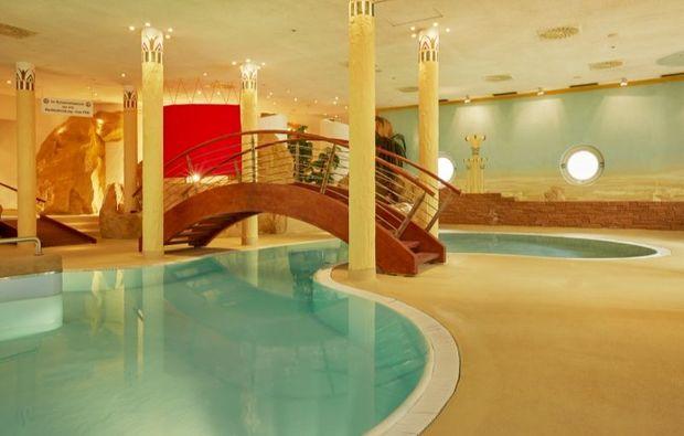 romantikwochenende-magdeburg-trip