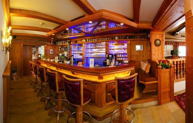 romantikwochenende-fiss-bar