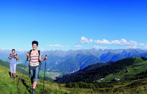 romantikwochenende-fiss-berge