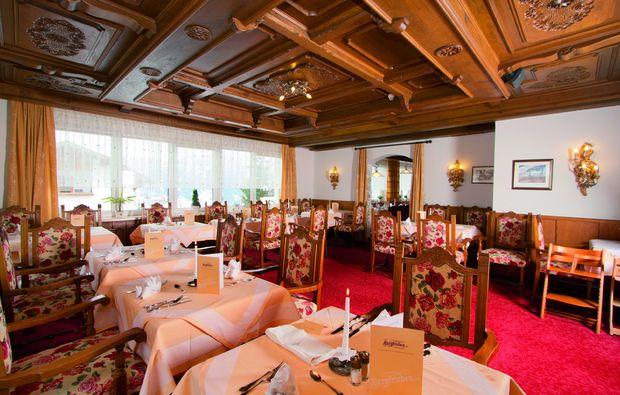 romantikwochenende-fiss-restaurant