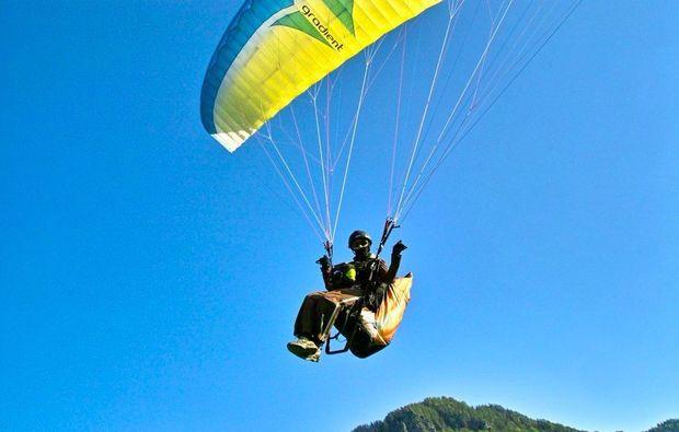 gleitschirm-schnupperkurs-ruhpolding-gliding