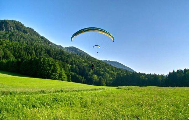 gleitschirm-schnupperkurs-ruhpolding-paragliding