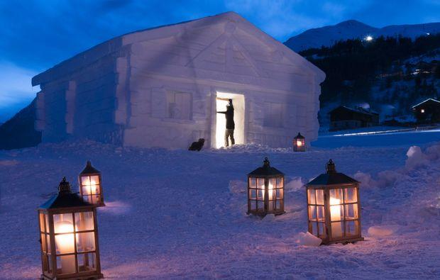uebernachtung-livigno-im-romantik-iglu1511188730