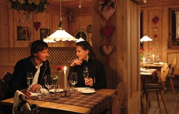 uebernachtung-livigno-restaurant
