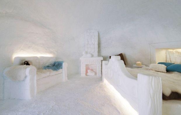 uebernachtung-livigno-snow-suite1511188913