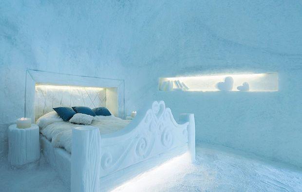 uebernachtung-snow-suite-livigno1511188882
