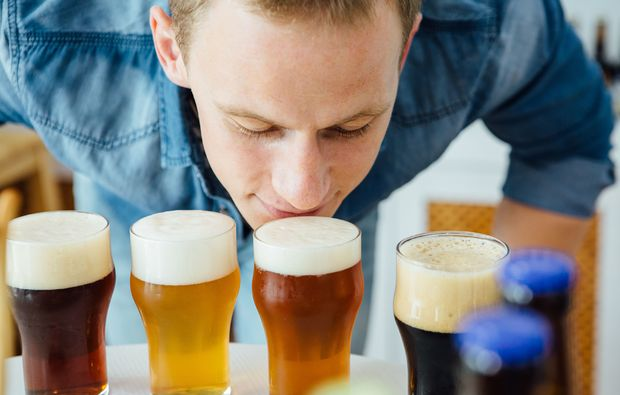 braukurs-nuernberg-bierverkostung