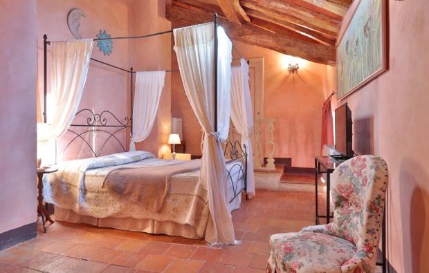 romantikwochenende-rosignano-monferrato-uebernachten