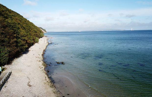 kurzurlaub-meer-sellin-kreidefels