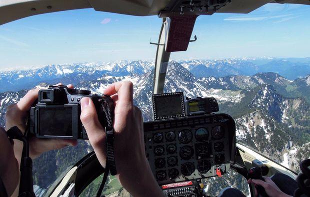 hubschrauber-rundflug-trier-foehren-ausblick