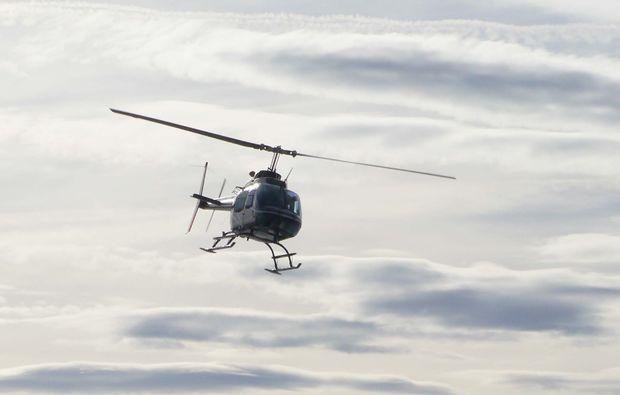 hubschrauber-rundflug-trier-foehren-mitfliegen