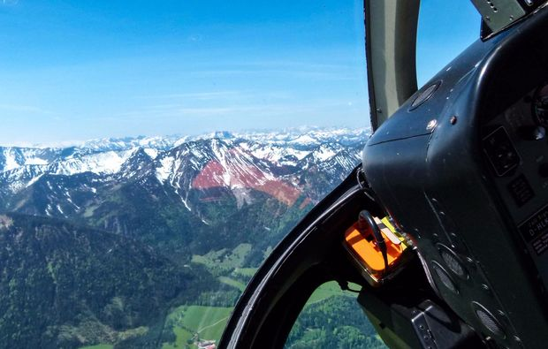 hubschrauber-rundflug-trier-foehren-panorama