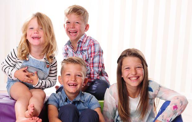 familien-fotoshooting-essen