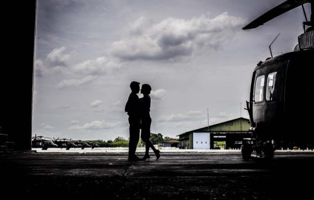 romantik-hubschrauber-rundflug-in-donauwoerth-romantisch