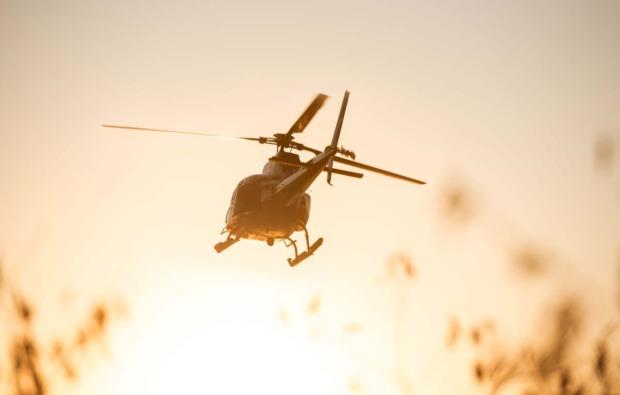 romantik-hubschrauber-rundflug-in-donauwoerth-sonnenuntergang