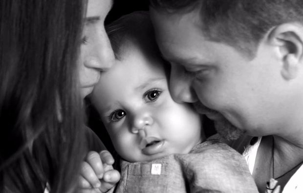 familien-fotoshooting-troisdorf-baby
