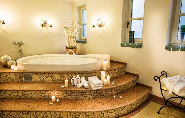 gourmetreise-bad-hofgastein-whirlpool