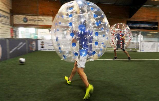bubble-football-koeln-loevenich-fun