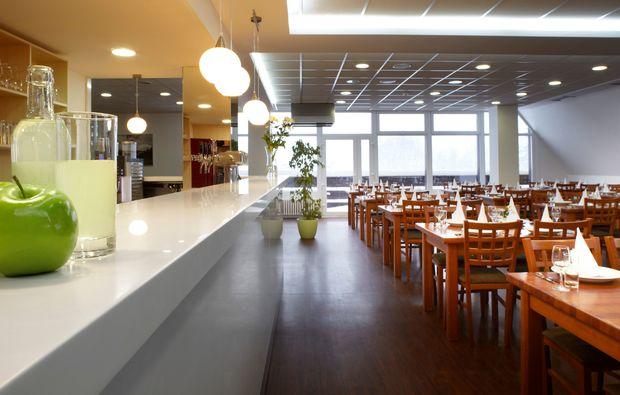 hotel-spindleruv-mlyn