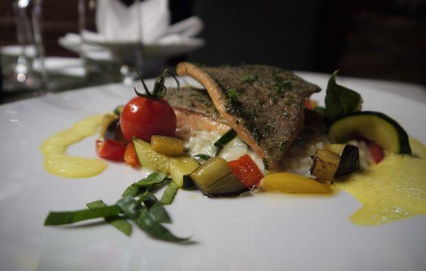 candle-light-dinner-kreuzlingen-menue