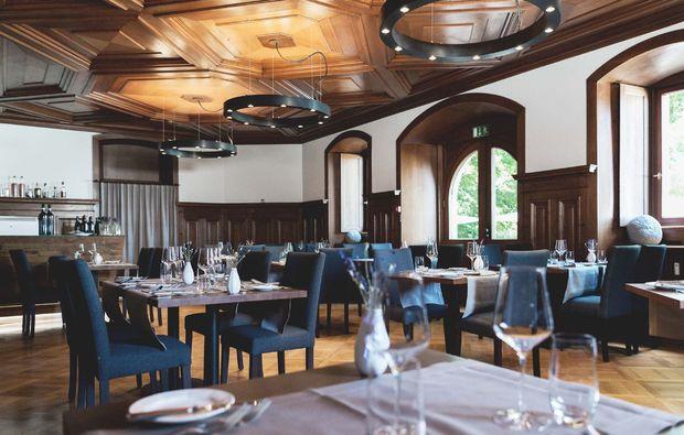 candle-light-dinner-kreuzlingen-restaurant