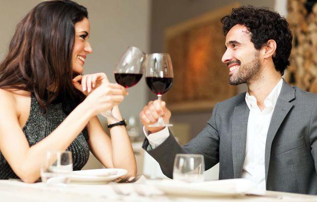 candle-light-dinner-kreuzlingen-romantisch