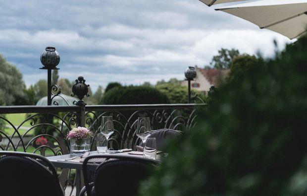 candle-light-dinner-kreuzlingen-terrasse