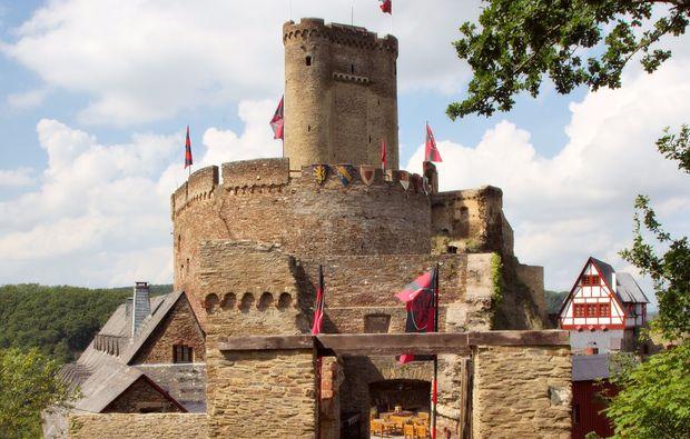 ehrenburg-brodenbach