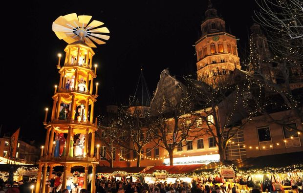 weihnachtsmarkt-mainz