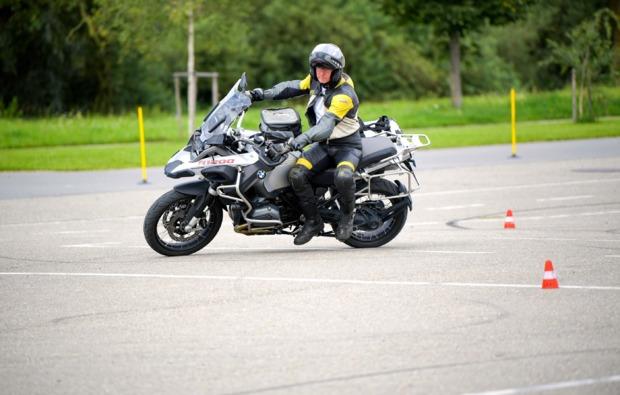 motorradtraining-biberach-an-der-riss-bg2