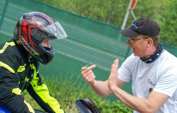 motorradtraining-biberach-an-der-riss-bg5