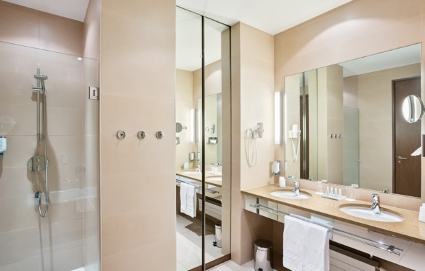 luxushotel-wien-bad