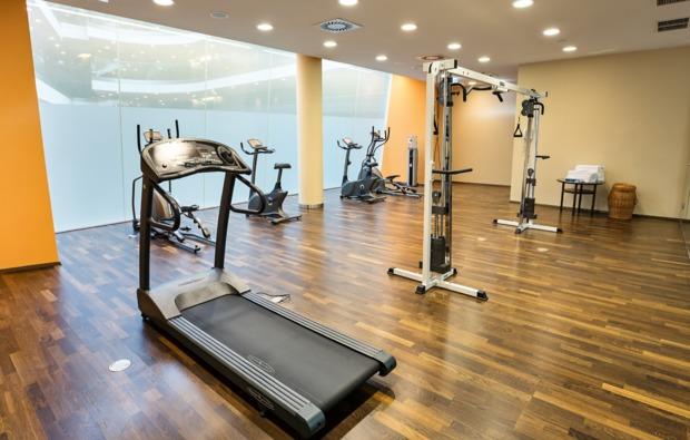 luxushotel-wien-fitness