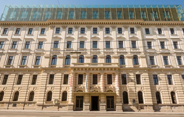 luxushotel-wien-hotel