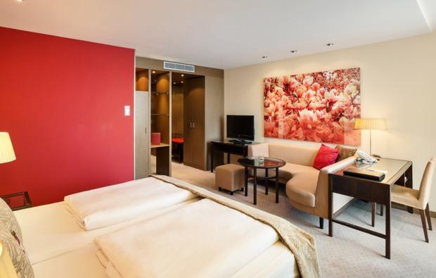 luxushotel-wien-uebernachten