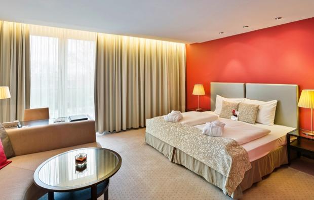 luxushotel-wien-zimmer