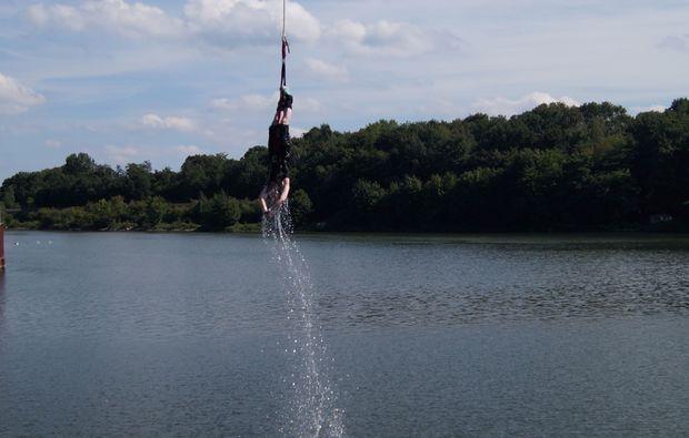 bungee-jumping-recklinghausen-drop-in-7