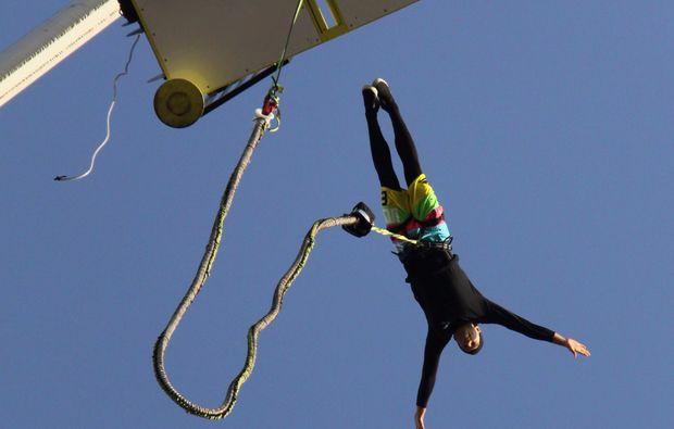 bungee-jumping-recklinghausen-jackknife